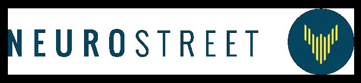 NeuroStreet