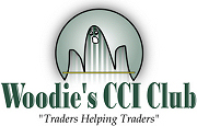 Woodie's CCI Club